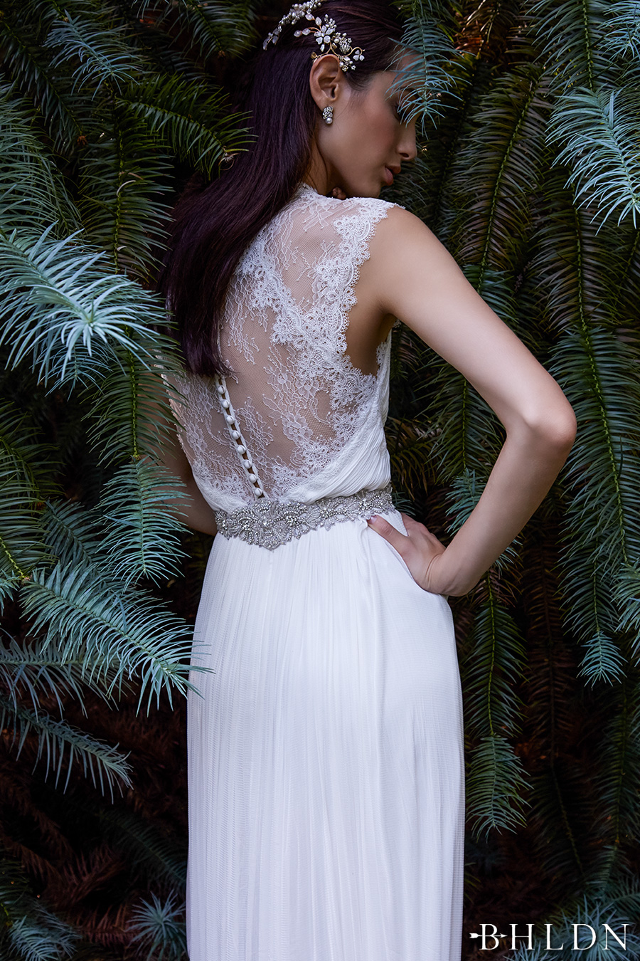 Fantasia Wedding Dresses 10 Best bhldn fall bridal sleeveless
