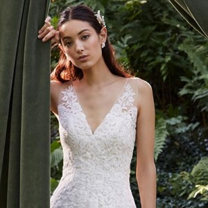 bhldn fall winter 2016 2017 bridal collection homepage feature montage