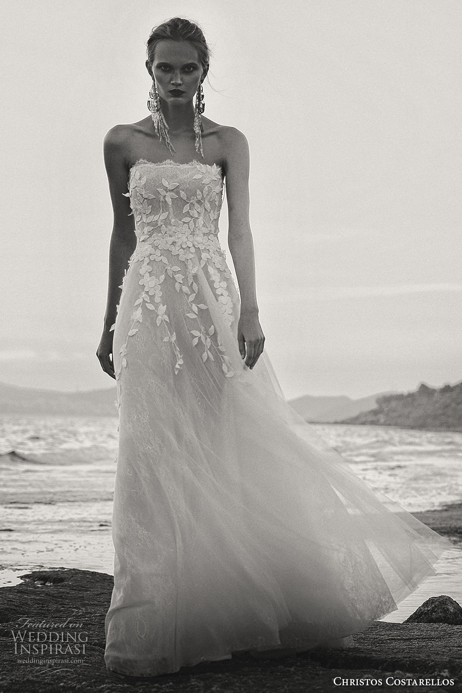 Christos Wedding Dress Prices 12 Perfect christos costarellos fall bridal