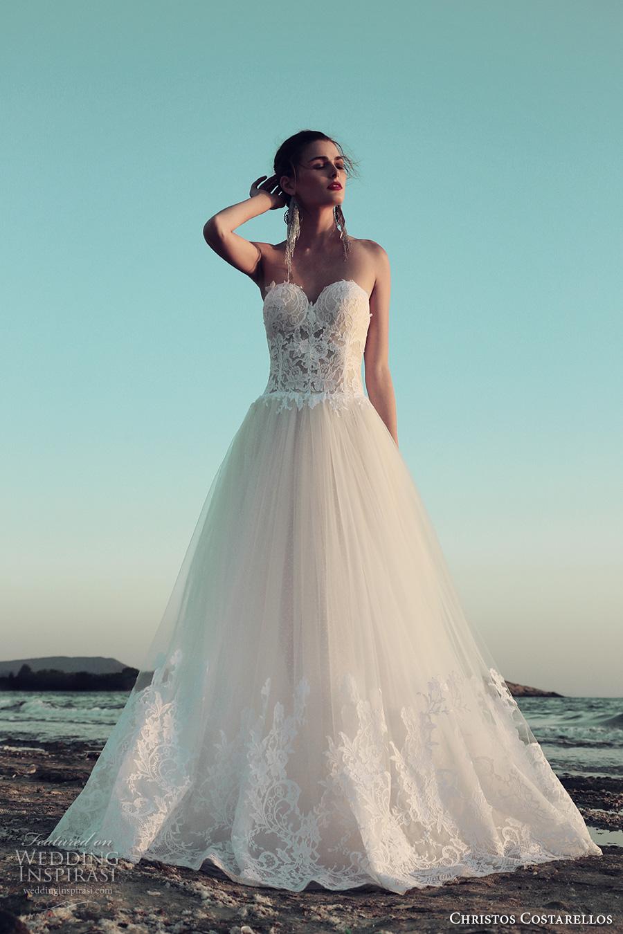 Funky Princess Anne Wedding Dress Crest - All Wedding Dresses ...