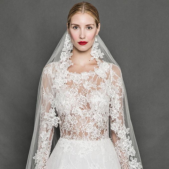 Francesca holzheimer wedding