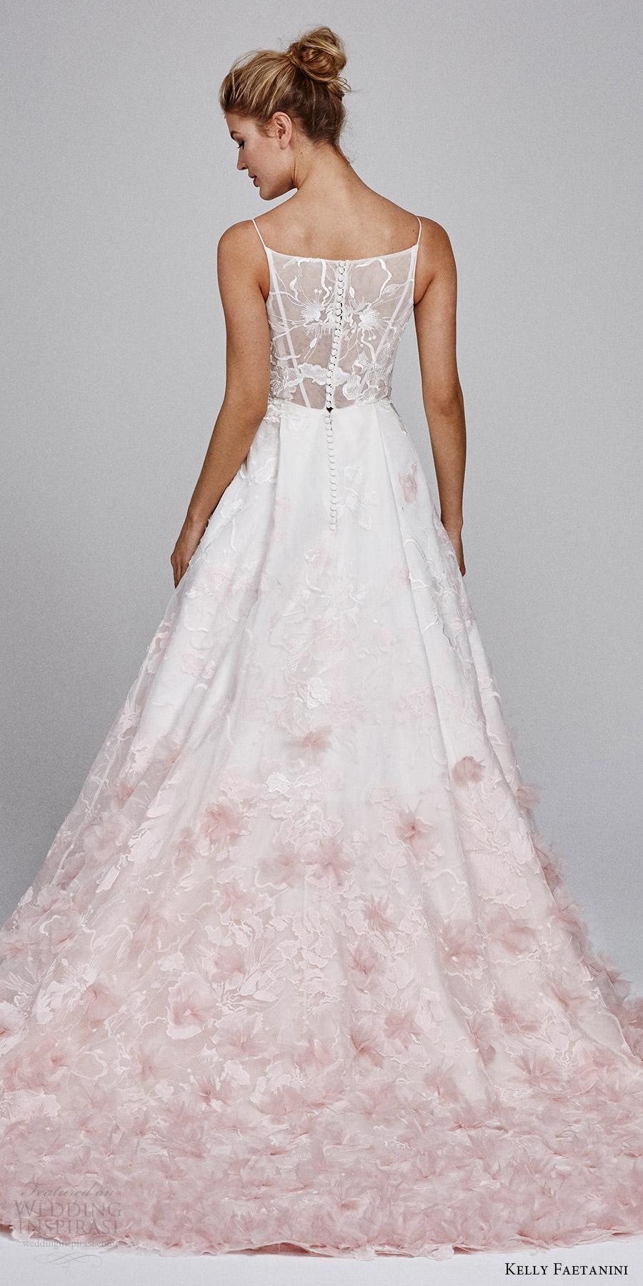 Kelly faetanini fall 2017 wedding dresses wedding inspirasi for Wedding guest dresses fall 2017