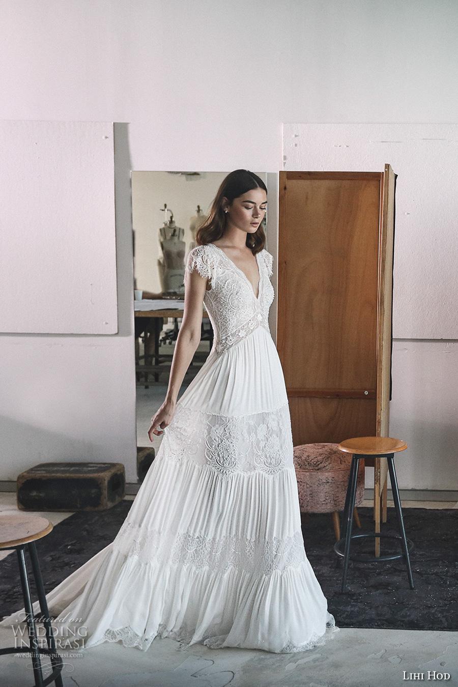 Milanoo Wedding Dresses 98 Marvelous lihi hod bridal cap