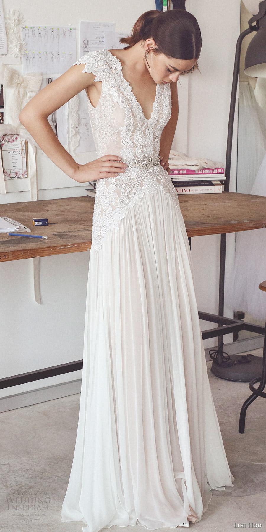 Milanoo Wedding Dresses 76 Epic lihi hod bridal cap