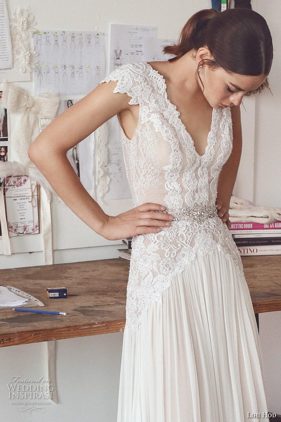Milanoo Wedding Dresses 86 Best lihi hod bridal cap