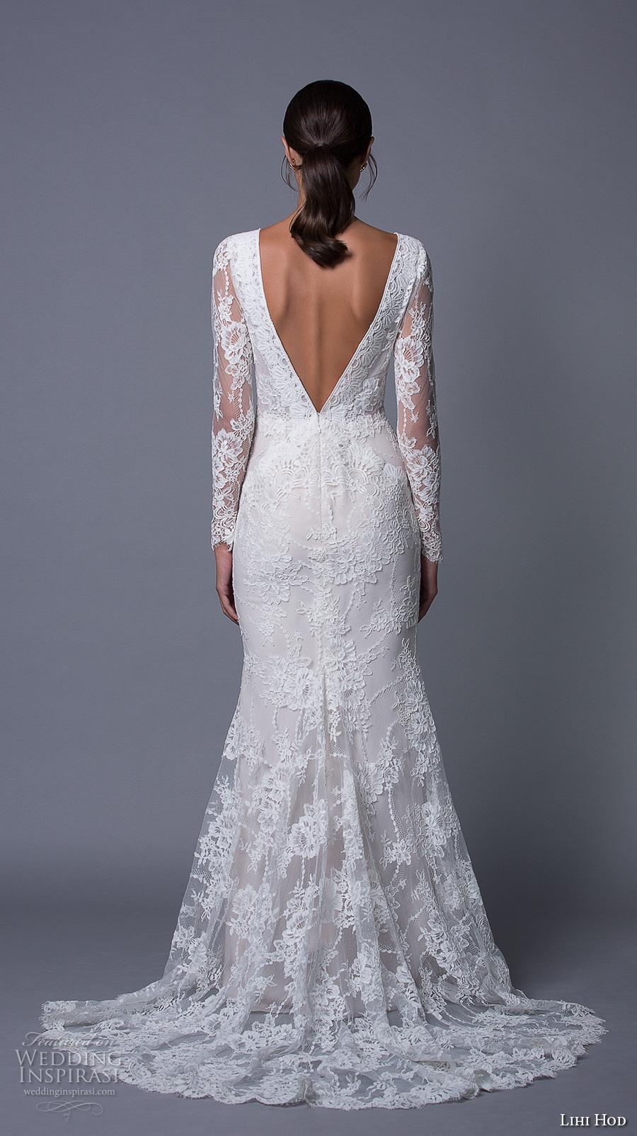 Milanoo Wedding Dresses 77 Fabulous lihi hod bridal long