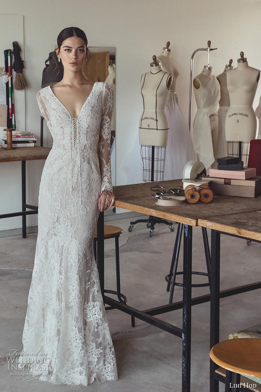 Milanoo Wedding Dresses 39 Cool lihi hod bridal long