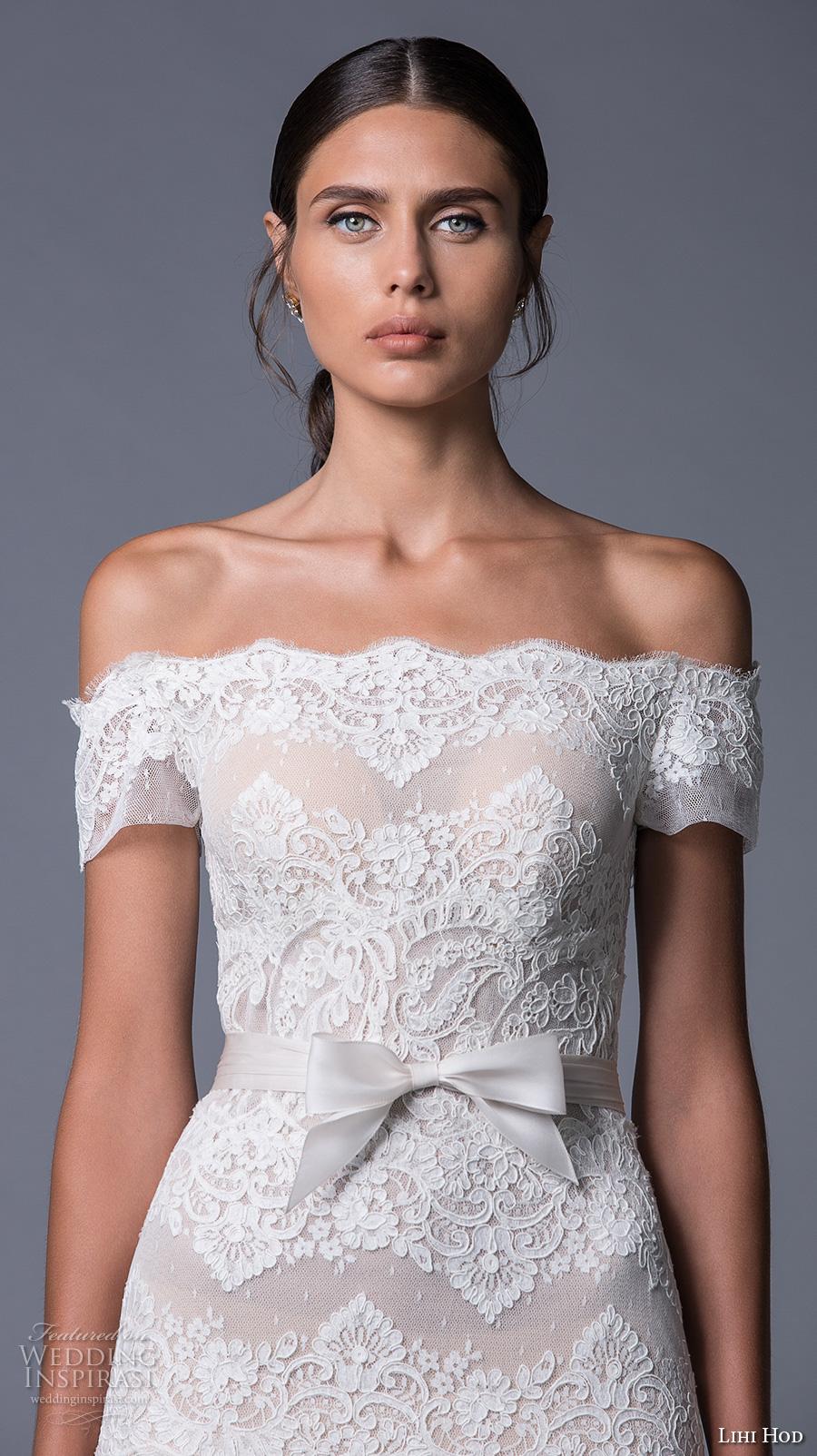 Milanoo Wedding Dresses 44 Great lihi hod bridal off
