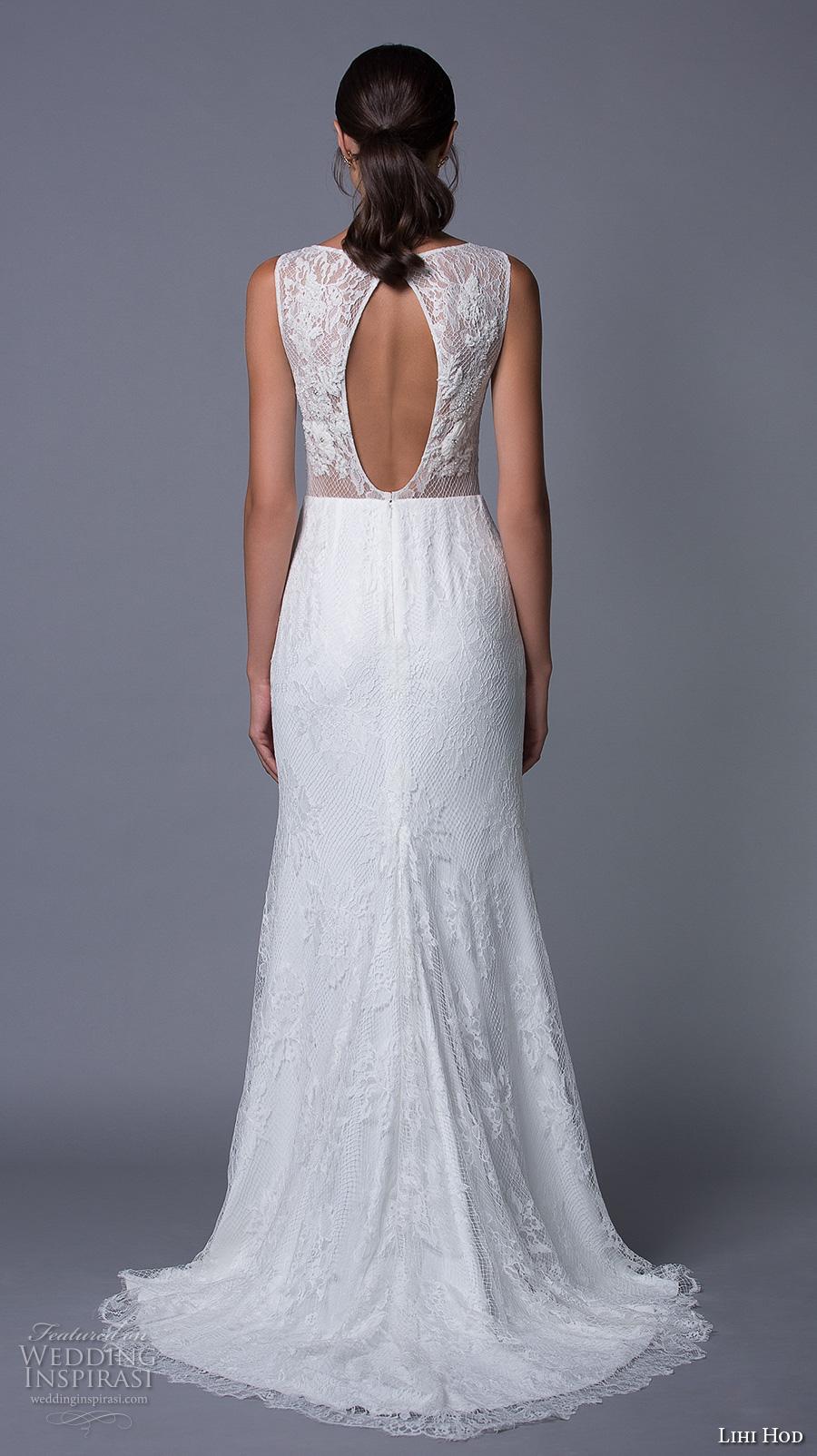 Milanoo Wedding Dresses 90 Stunning lihi hod bridal sleeveless