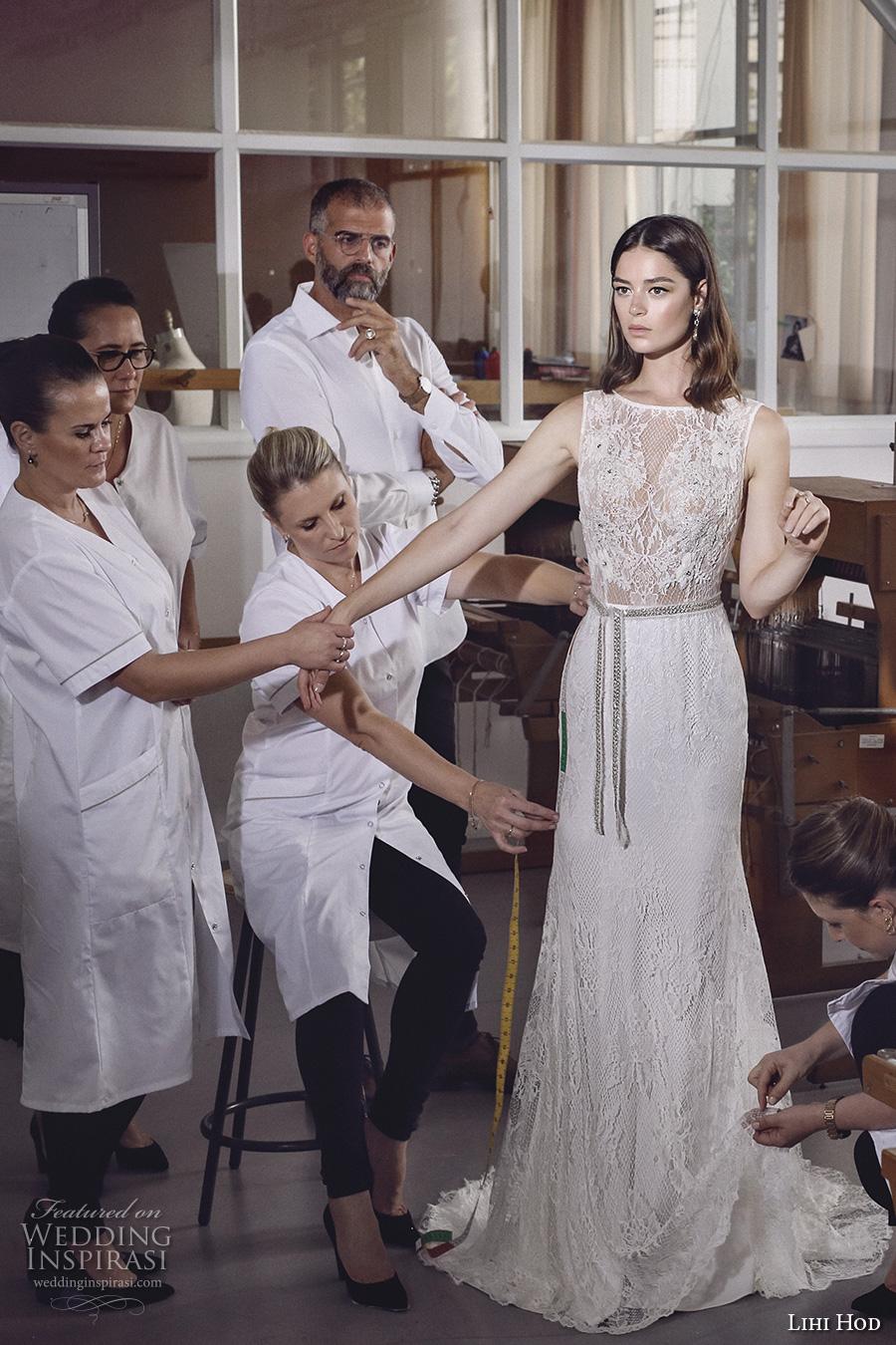 Milanoo Wedding Dresses 68 Inspirational lihi hod bridal sleeveless