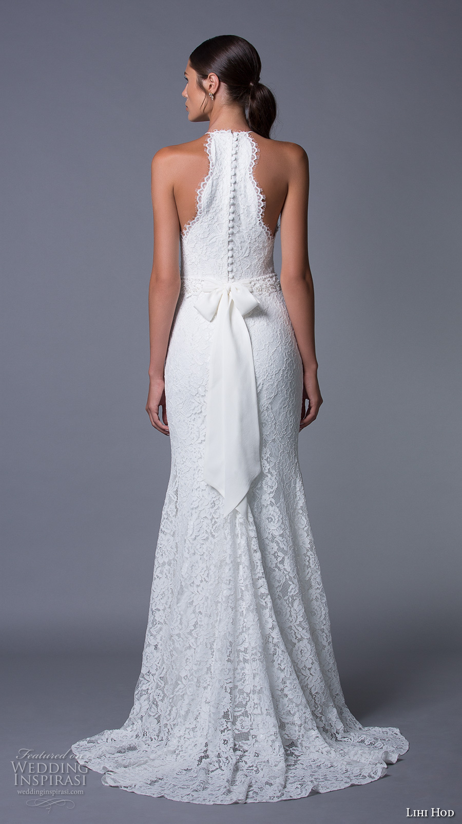 Milanoo Wedding Dresses 89 Fancy lihi hod bridal sleeveless