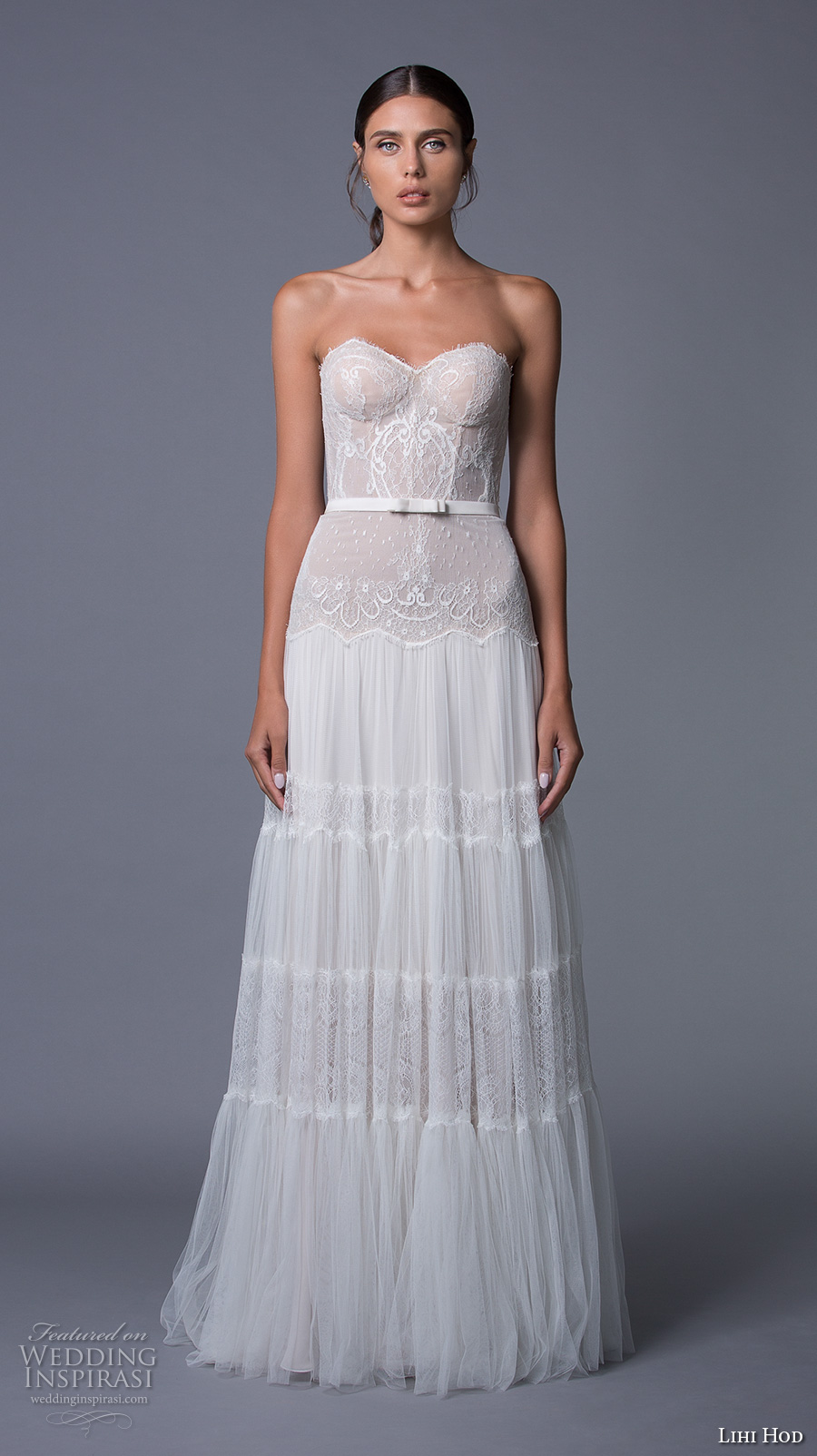 Short Casual Beach Wedding Dresses