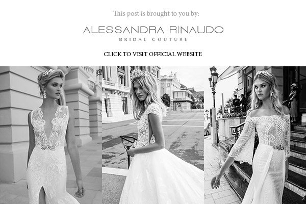 alessandra rinaudo bridal 2017 collection featured lace styles website