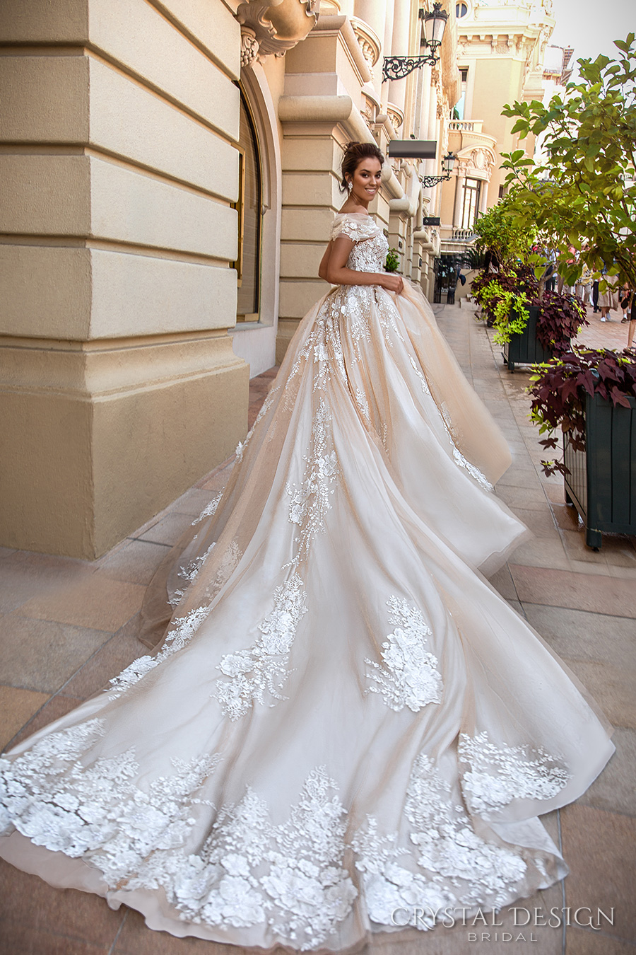 wedding gown couture designers 28 images american wedding
