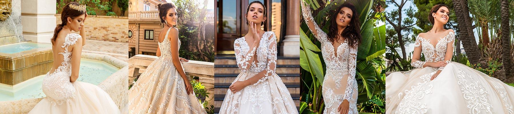 Wedding Dresses Frisco Tx 93 Inspirational Crystal Design Wedding Dresses