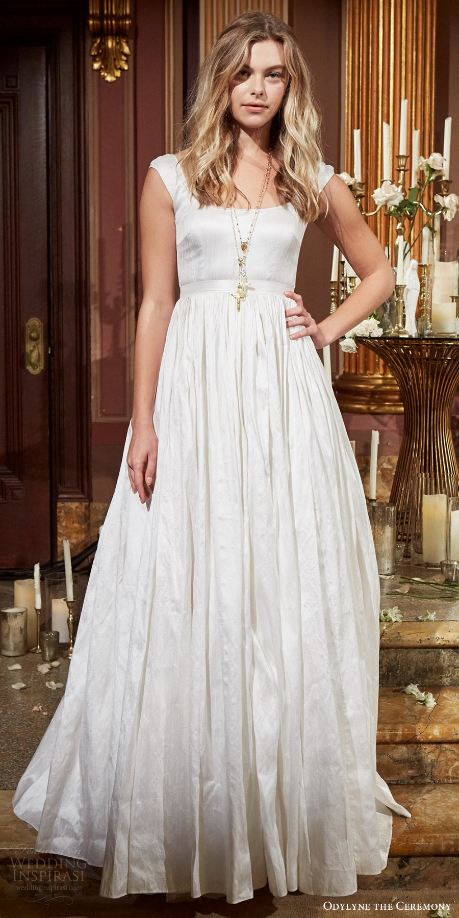 Affordable Wedding Dresses Los Angeles 75 Beautiful odylyne the ceremony fall
