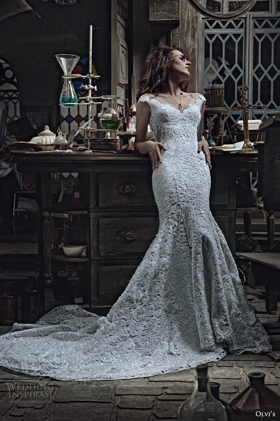 The Couture Collection Wedding Dresses 65 Great olvis couture bridal off