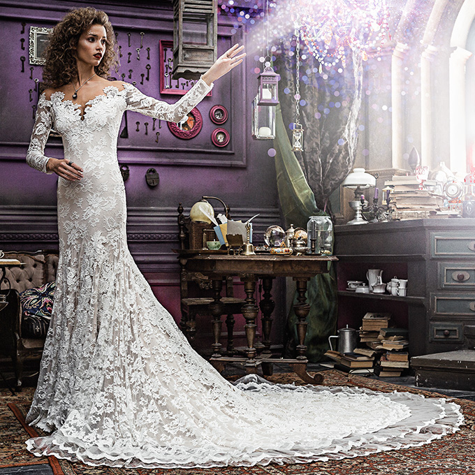 The Couture Collection Wedding Dresses 92 Great