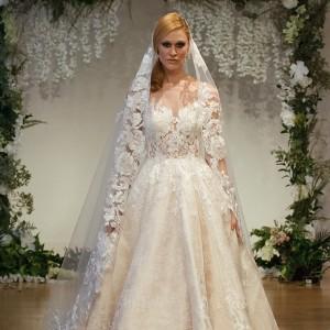sarah jassir 2017 bridal wedding inspirasi featured collection dresses gowns