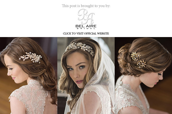 bel aire bridal accessories veil headpieces below banner