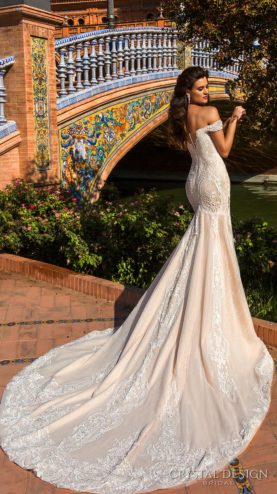 Ivory Color Wedding Dresses Fashion Dresses