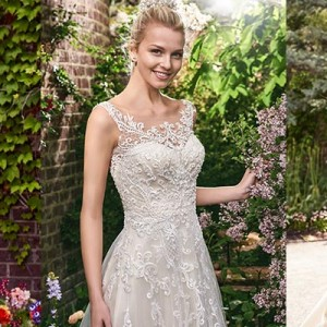 rebecca ingram 2017 olivia bridal collection homepage featured