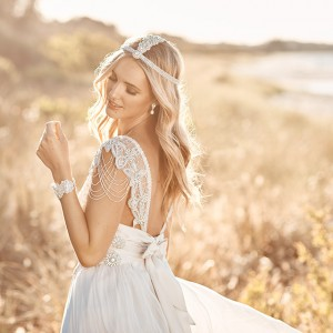 anna campbell 2017 bridal wedding inspirasi featured dresses gowns collection