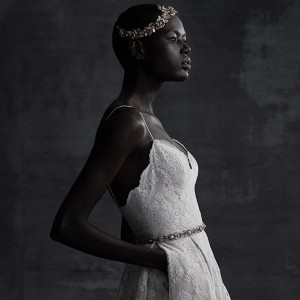 bhldn spring 2017 iconic bridal collection