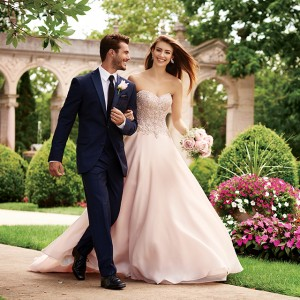 david tutera mc spring 2017 bridal wedding inspirasi featured dresses gowns collection