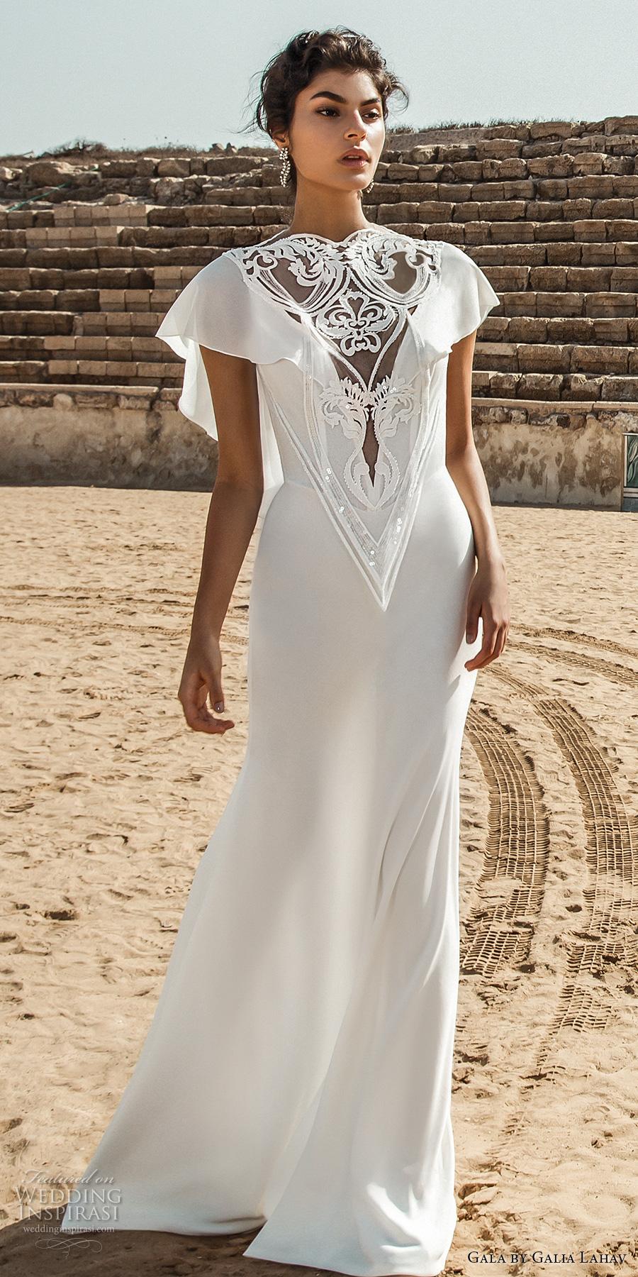 Www.wedding Dress 69 Luxury galia lahav gala bridal