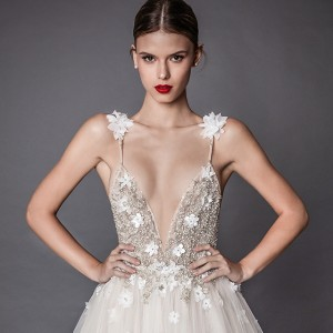 muse berta fall 2017 wedding inspirasi featured dresses gowns collection
