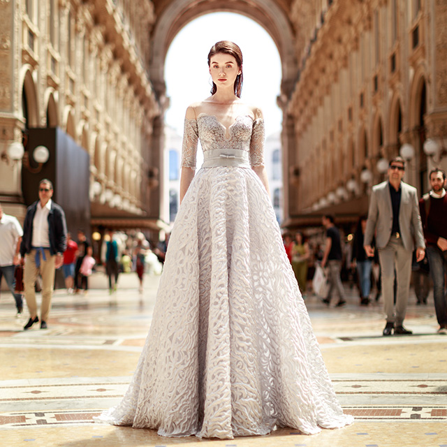 Wedding Dress Gowns