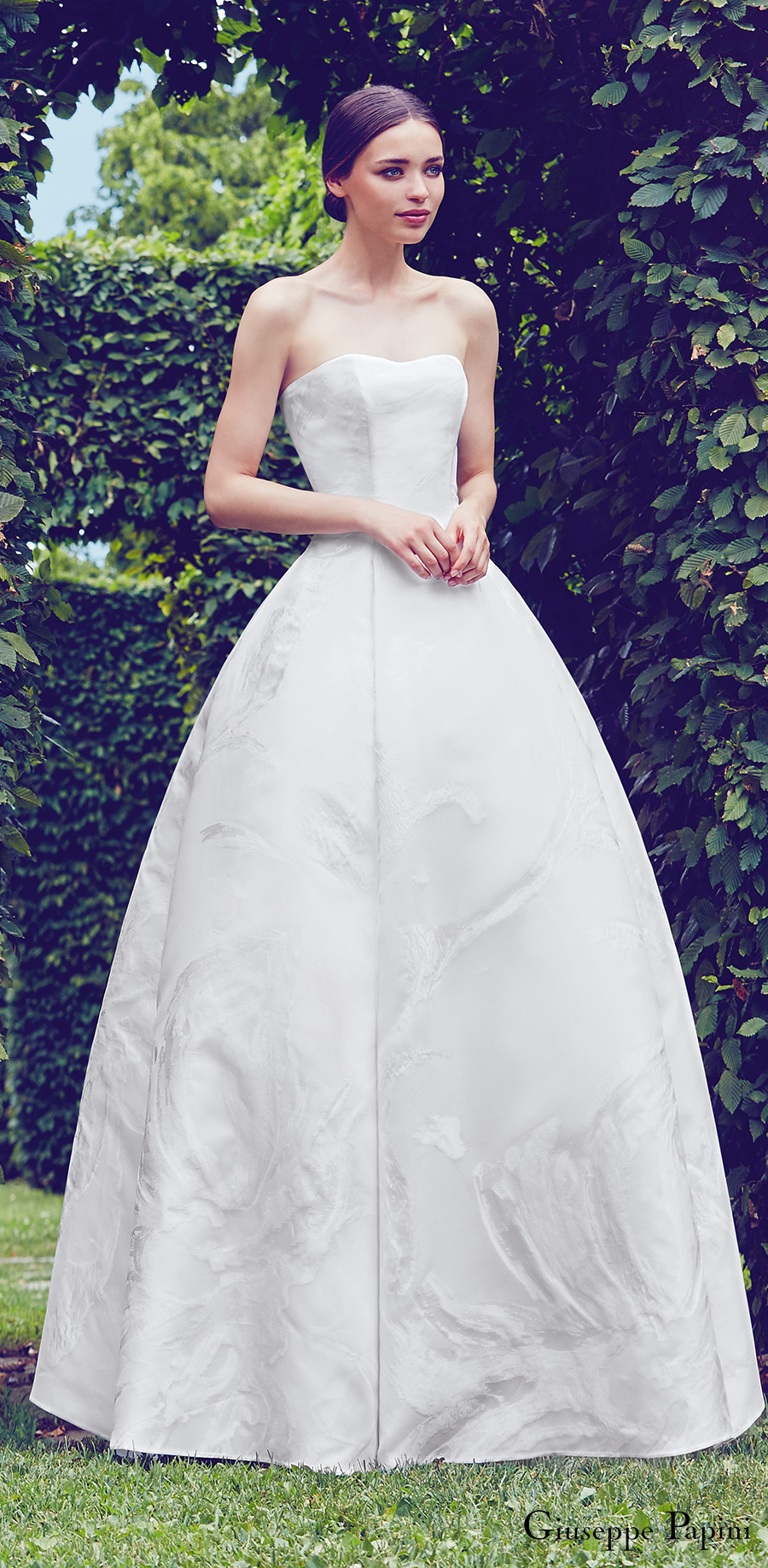 giuseppe papini 2017 wedding dresses crazyforus