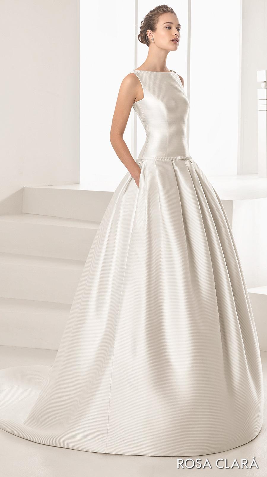 Where to clean wedding dress wedding ideas for Clean my wedding dress