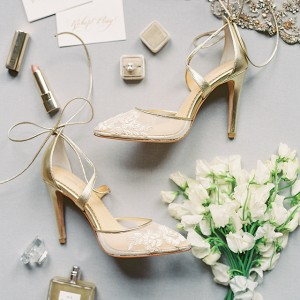 bella belle shoes bridal wedding inspirasi featured shoes high heels flats