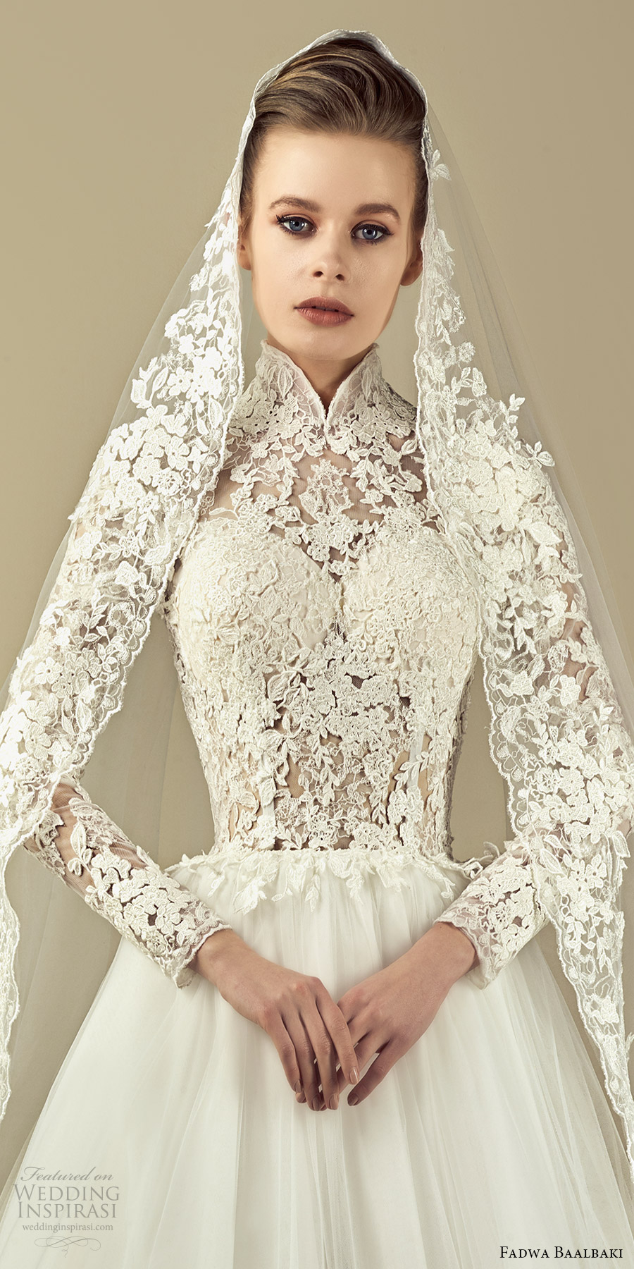 Coutur Wedding Dresses Discount Wedding Dresses