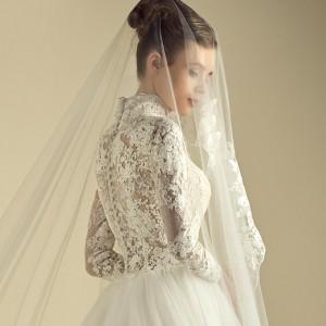 fadwa baalbaki spring 2017 couture wedding dress 680