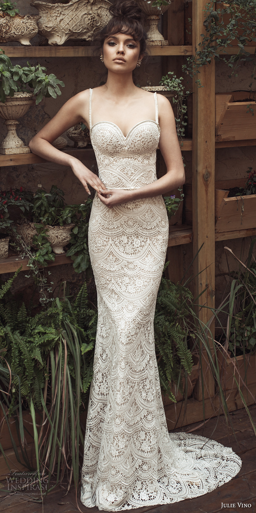 Wedding Dress Price Range