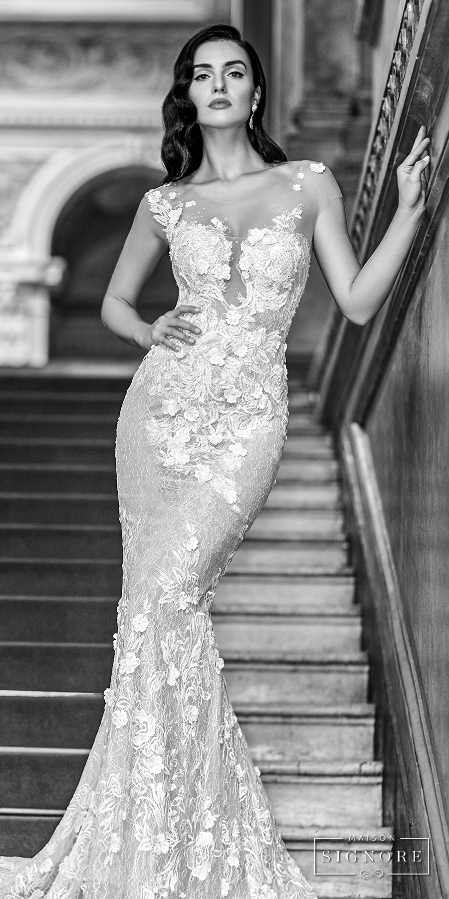 Wedding Dresses Queens Ny