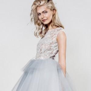 aida kapociute 2017 bridal collection