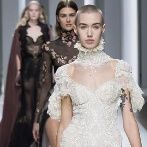galia lahav haute couture spring 2017 paris runway bridal inspiration 680