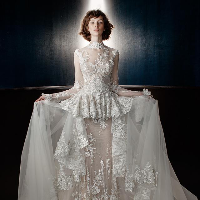 Victorian Era Wedding Dresses 17 Popular Galia Lahav Spring Wedding