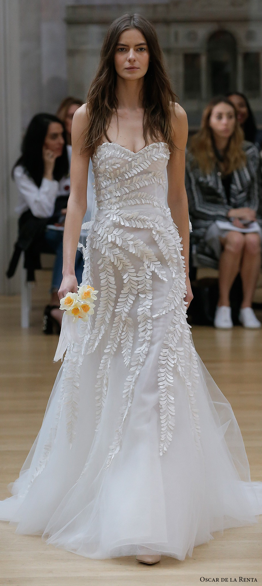 Wedding Dresses Oscar De La Renta 59 Nice oscar de la renta