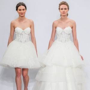 randy fenoli spring 2018 bridal wedding inspirasi featured dresses gowns collection