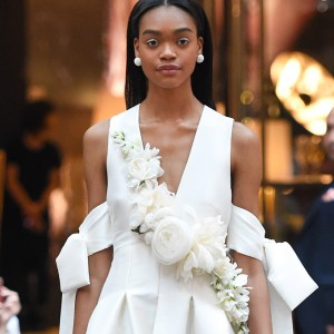 sachin babi spring 2018 bridal collection runway 680
