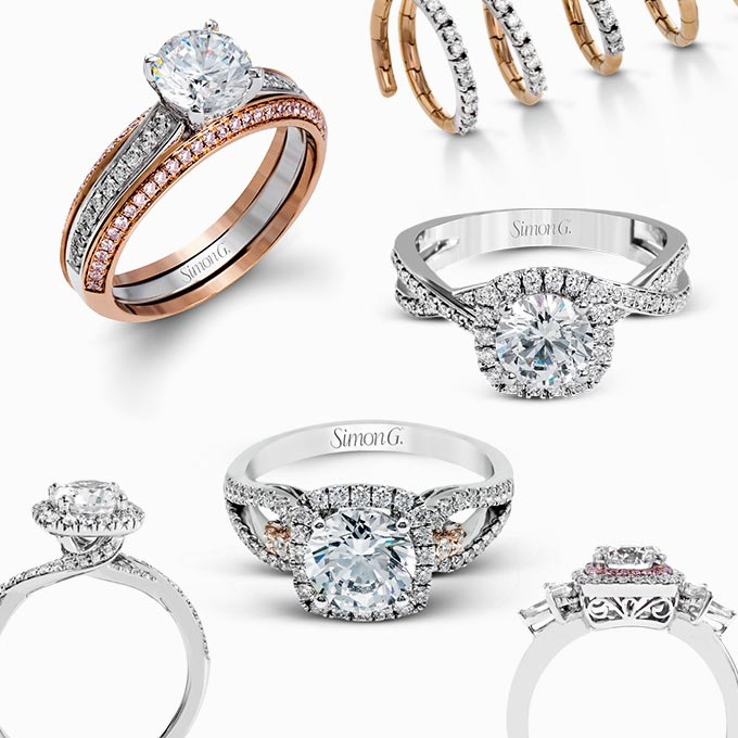 Spring 2017 Jewelry Trends You Ll Love