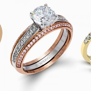 simon g jewelry 2017 engagement ring trends homepage
