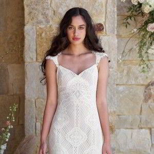 claire pettibone spring 2018 vineyard bridal collection 680