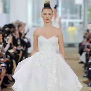 ines di santo spring 2018 bridal collection 680