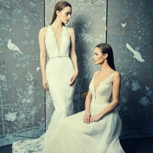 legends romona keveza spring 2018 bridal collection 680